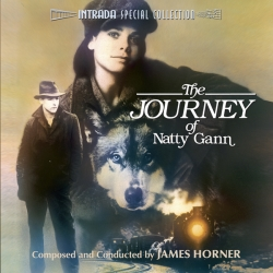 journeyofnattygann