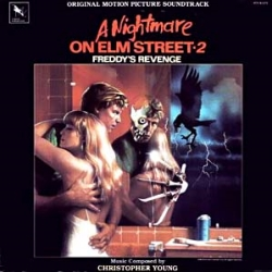 nightmareonelmstreet2