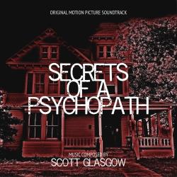 secretsofapsychopath