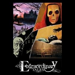 extraordinarytales