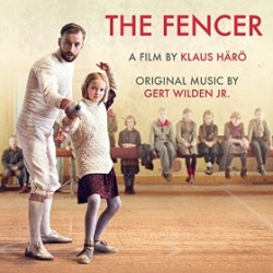 thefencer