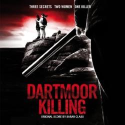 dartmoorkilling