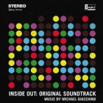 insideout-small