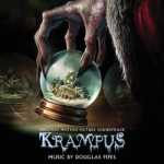 krampus-small