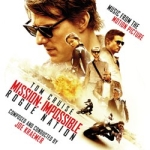 missionimpossibleroguenation-small