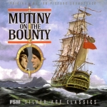 mutinyonthebounty