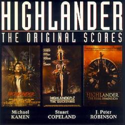 highlander-edel