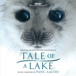 taleofalake