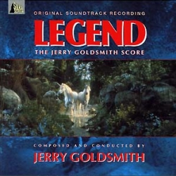 legend-goldsmith