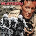 salvador-platoon