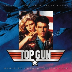 topgun-score