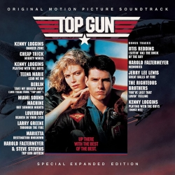 topgun-soundtrack