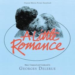 alittleromance