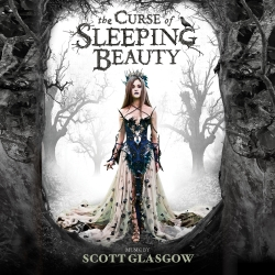 curseofsleepingbeauty