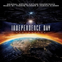 independencedayresurgence