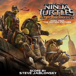 teenagemutantninjaturtles2