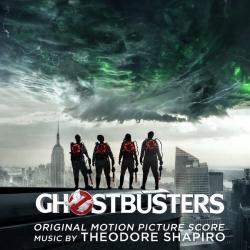 ghostbusters-shapiro