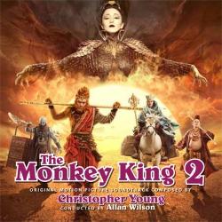 monkeyking2