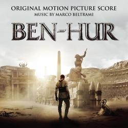 benhur-beltrami