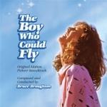 boywhocouldfly-intrada
