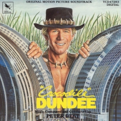crocodiledundee