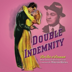 double indemnity themes