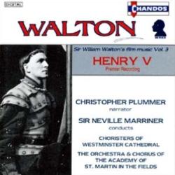 henryv-walton
