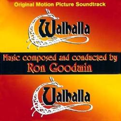 valhalla-cd