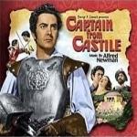 captainfromcastile