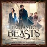 fantasticbeasts-deluxe