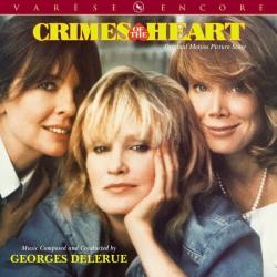 crimesoftheheart