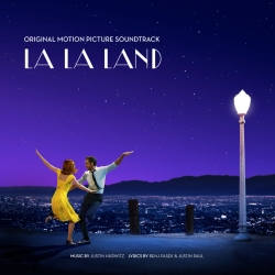 lalalandsoundtrack