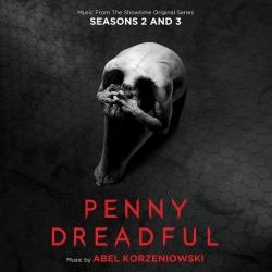 pennydreadful-s23