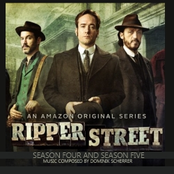 ripperstreet-s4