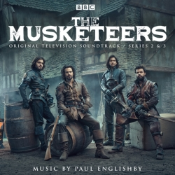 themusketeers-s3