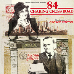 size 40 b6acf b48d3 84 CHARING CROSS ROAD – George Fenton