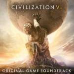 civilization6-small