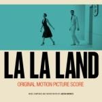 lalalandscore-small