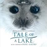 taleofalake-small