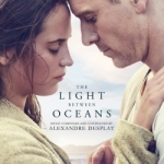 thelightbetweenoceans-small
