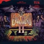 evildead2-cd