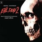 evildead2-lp