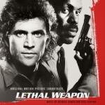 lethalweapon-lalaland
