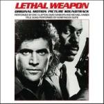 lethalweapon-lp