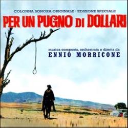 Mistaken. ennio morricone money orgy this rather