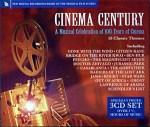 cinemacentury