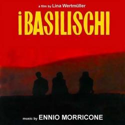 Ennio morricone money orgy phrase very
