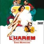 lharem