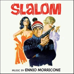 For that ennio morricone money orgy very valuable