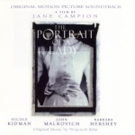 portraitofalady